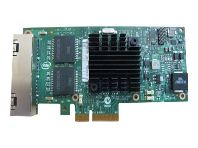 Dell Intel i350 4-Port 1GB EN FH Server Adapter