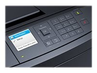 Dell Smart Printer - S2830dn (TAA Compliant), FXWNV