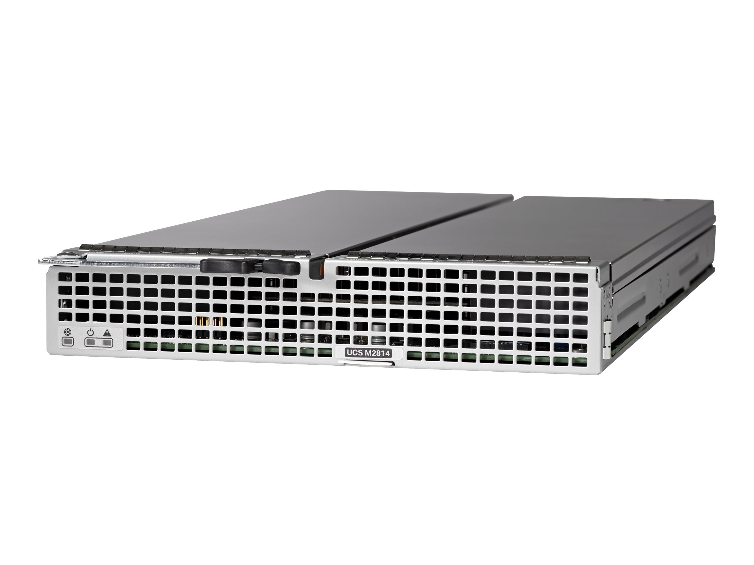 Cisco UCSME-2814-2680 Image 1