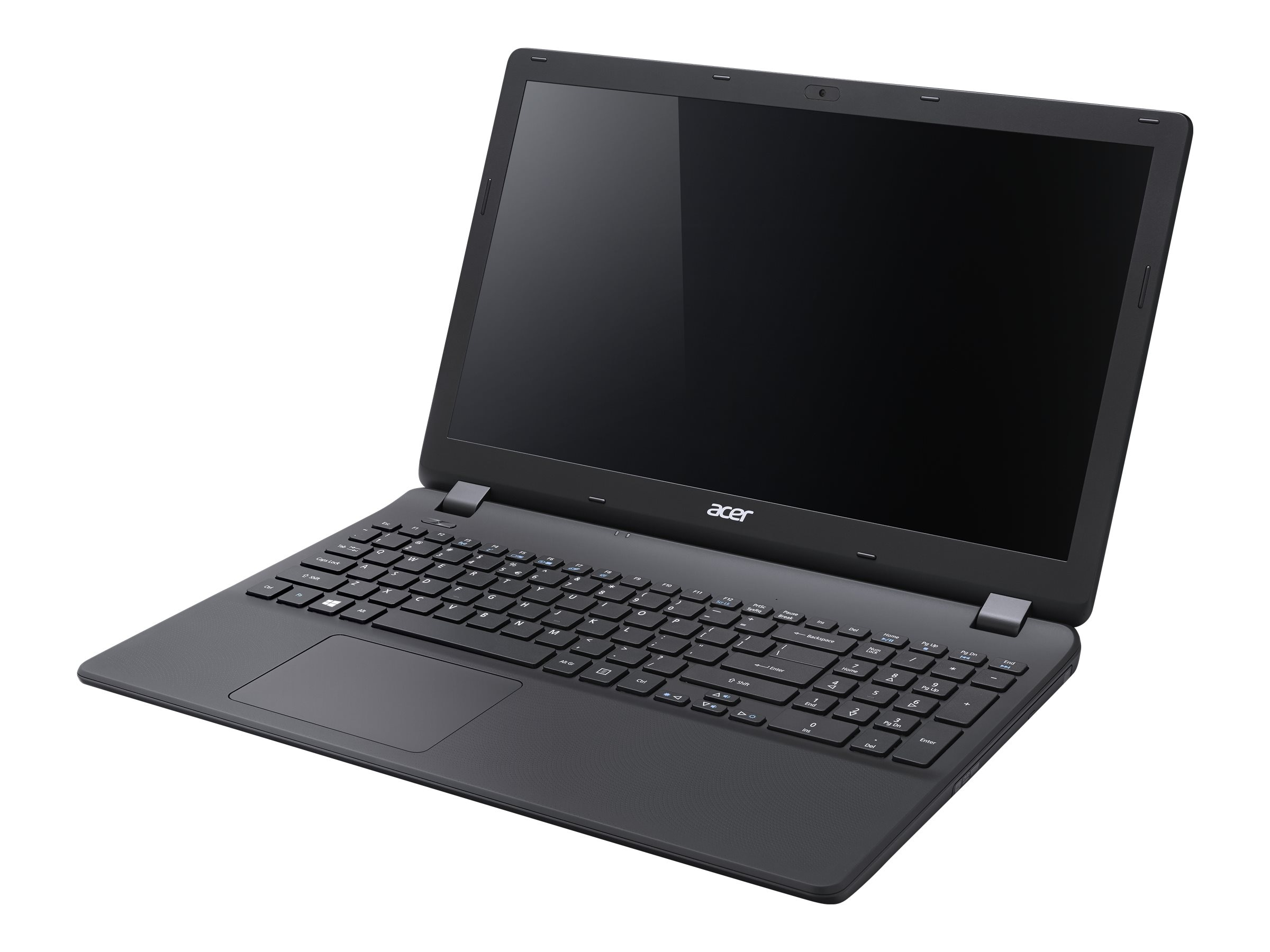 Acer Aspire ES1-571-C7N9 1.4GHz Celeron 15.6in display