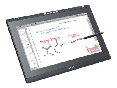 Wacom 21.5 DTK-2242 Interactive HD Display
