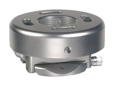 Peerless PRS Series - Mounting Component (Ceiling Mount), PRS-1S, 6441974, Stands & Mounts - AV