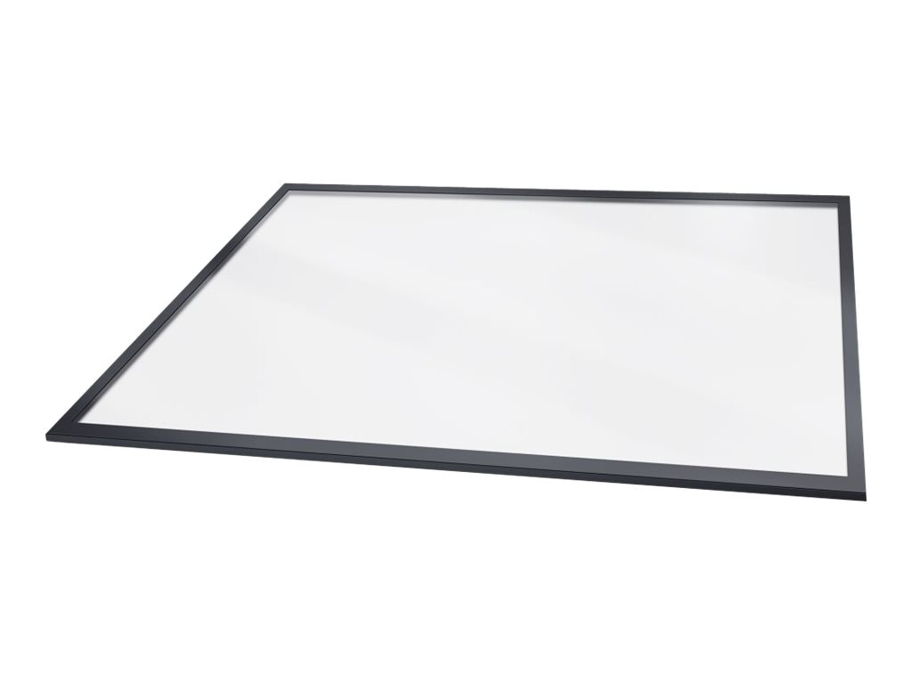 APC Ceiling Panel - 1500mm (60), ACDC2104, 16003767, Rack Cooling Systems