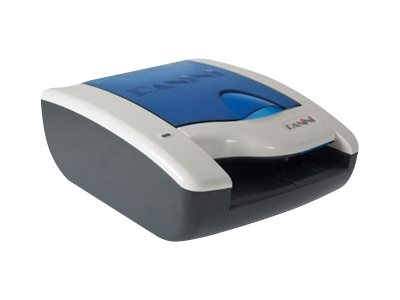 Panini wI:Deal Single feed scanner
