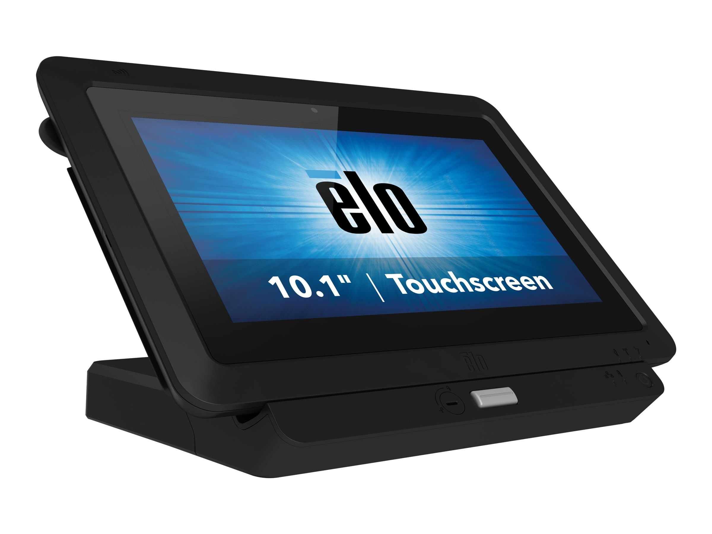 ELO Touch Solutions E806980 Image 3