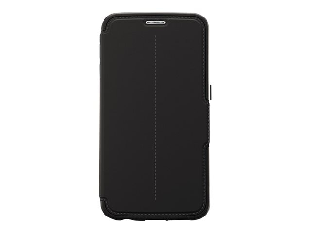 OtterBox Strada Series for Samsung Galaxy S6, New Minimalism