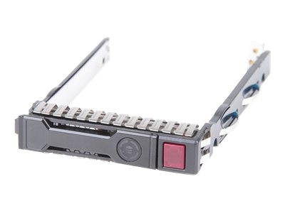 Axiom 3.5 LFF SAS SATA Hot Swap Tray for HP Gen8 Proliant Servers, 651314-001-AX, 17491838, Drive Mounting Hardware
