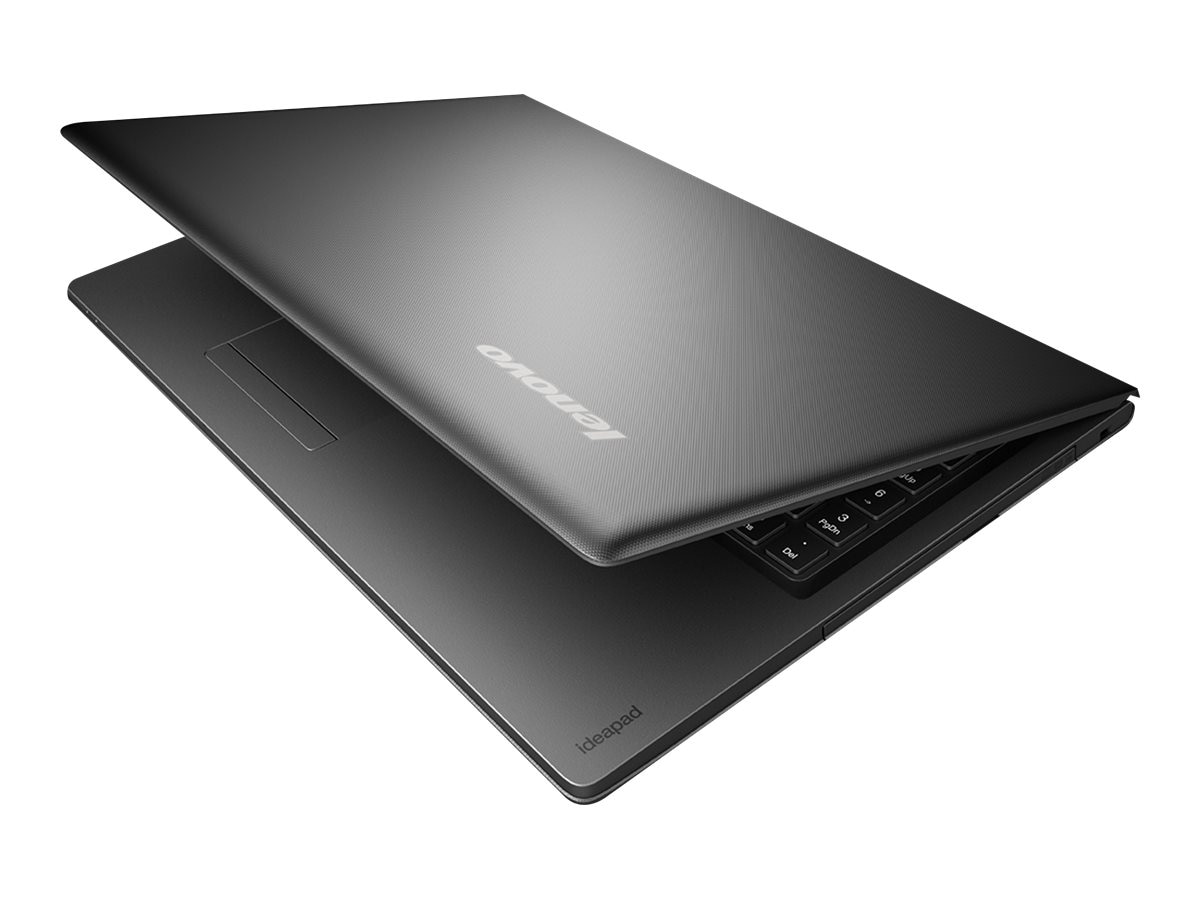 Lenovo IdeaPad 100 Core i5 4GB 500GB 15.6, 80QQ00E6US, 31053703, Notebooks
