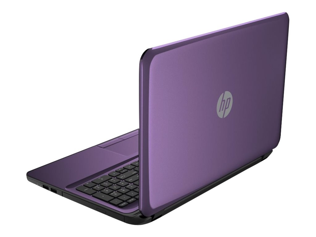 HP Notebook PC AMD A6-5200 8GB 15.6 W8, F5Y39UA#ABA