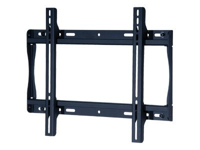 Peerless SmartMount Universal Flat Wall Mount for 32-50 Displays, SF640, 5799202, Stands & Mounts - AV