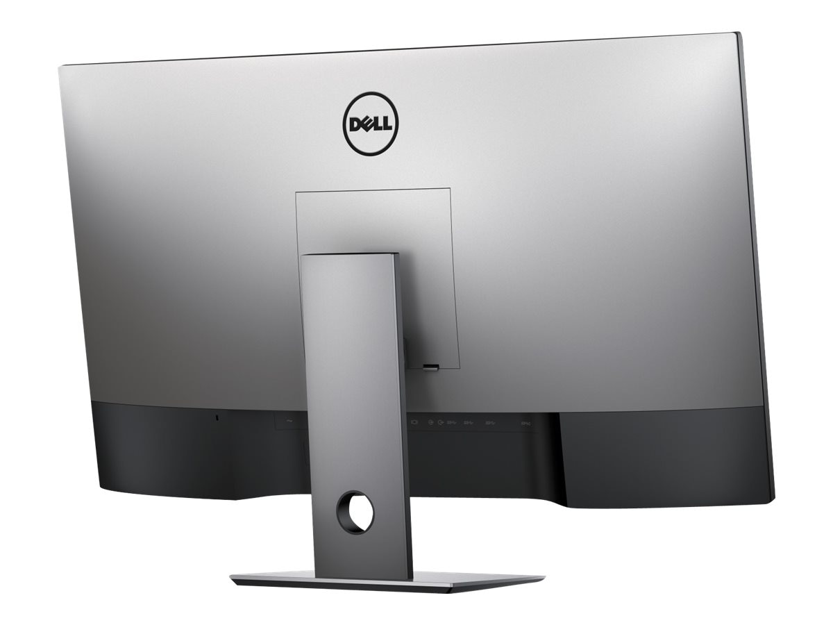 Dell 42.5 P4317Q 4K Ultra HD LED-LCD Monitor, Black, P4317Q