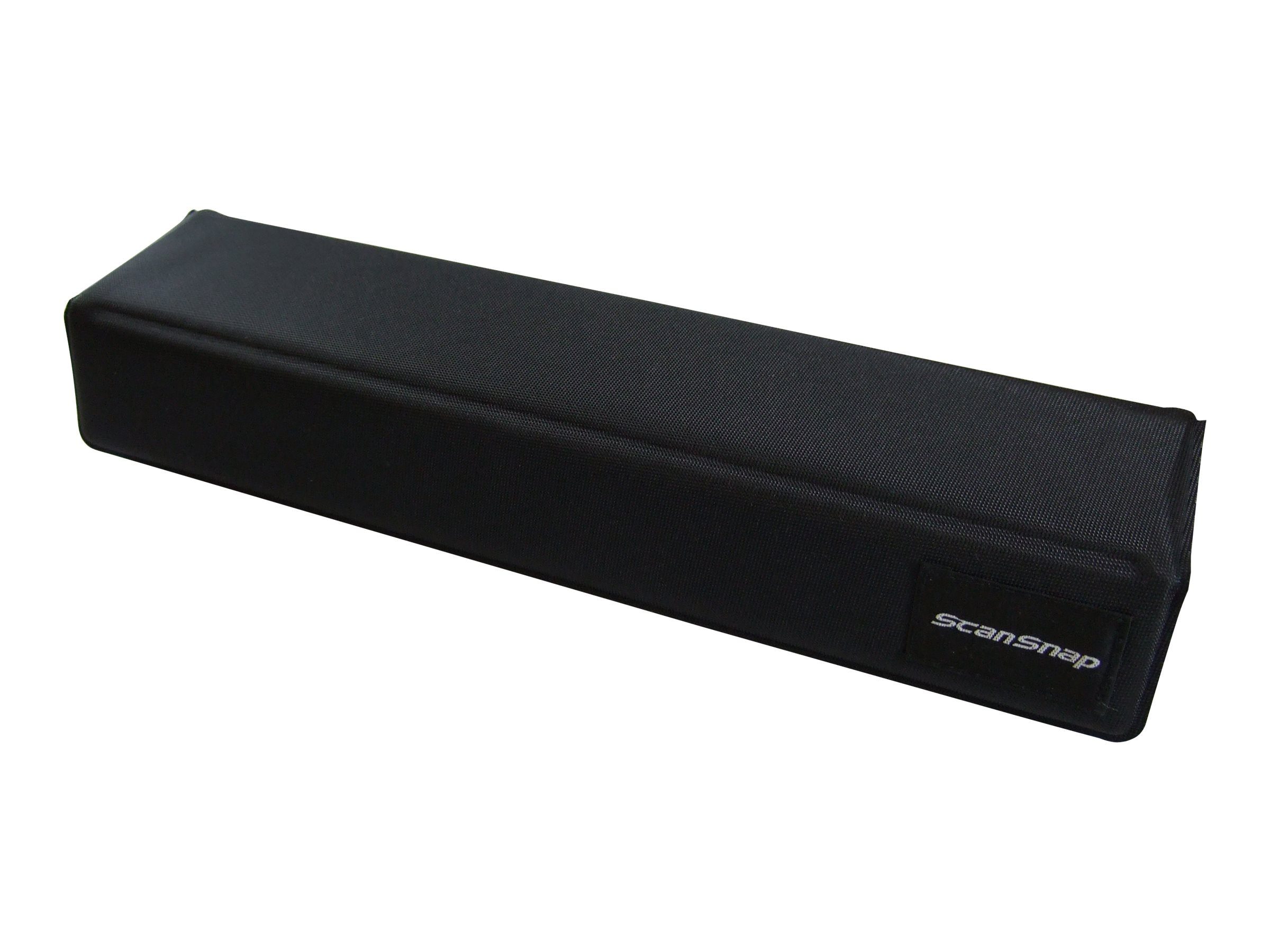 Fujitsu Case for ScanSnap iX100 Mobile Scanner