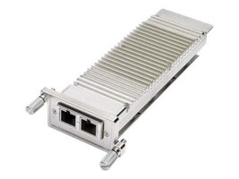Finisar 850NM VCSEL, PIN, 10GBase-SR, 10.3 GB S Transceiver, FTLX8561E2, 16360844, Network Transceivers