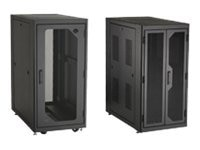Black Box 24U Elite Server Cabinet, 48 x 24