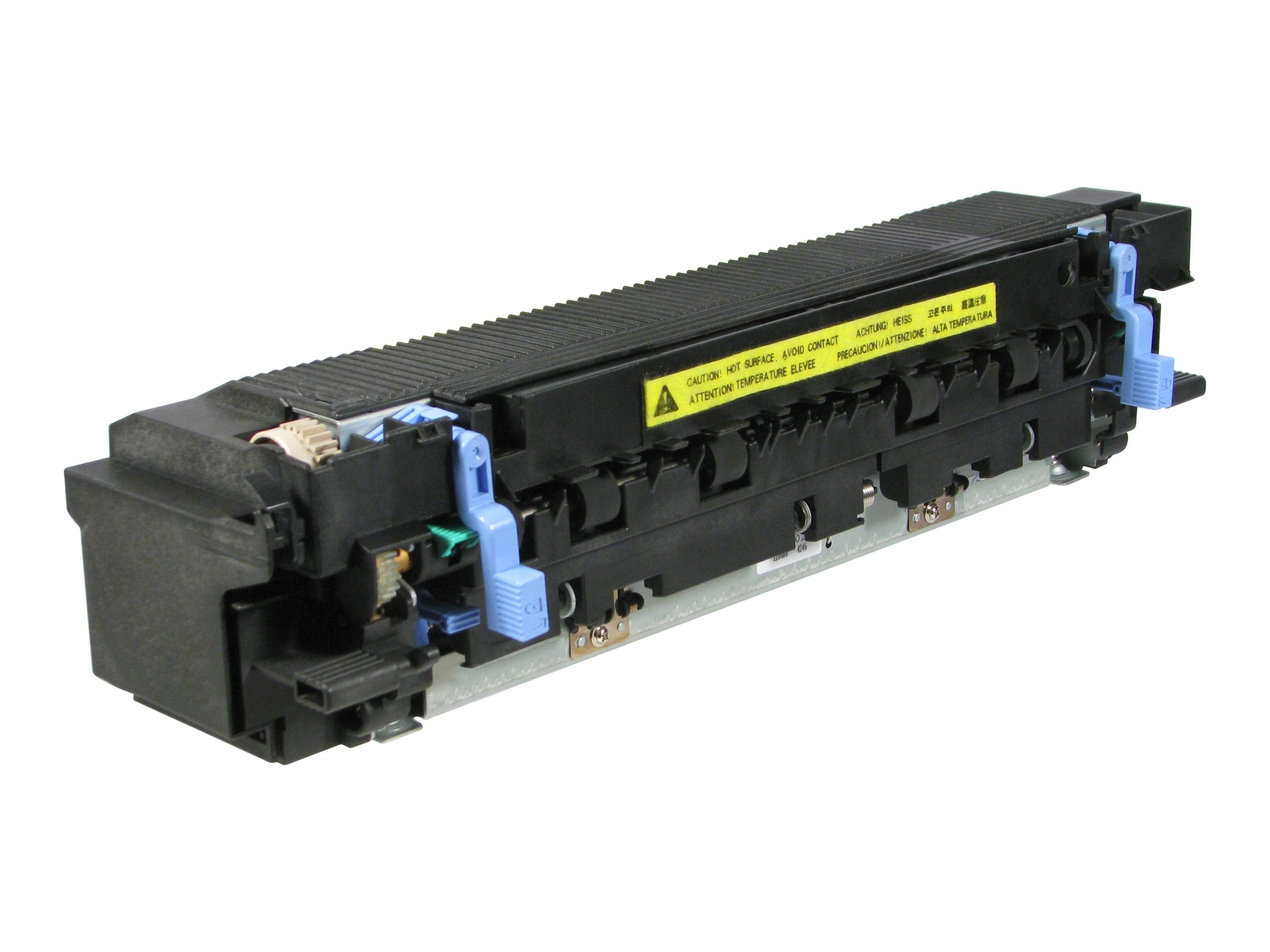 V7 Maintenance Kit for HP LaserJet 8100 Series, MK781000N, 11864955, Printer Accessories