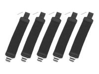 Zebra Symbol Hand Strap for MC95XX (5-Pack), SG-MC9523043-01R, 12023437, Carrying Cases - Other