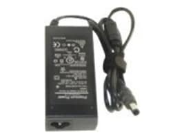 Ereplacements AC Adapter for HP Laptops, AC0657450E-ER, 13060601, AC Power Adapters (external)
