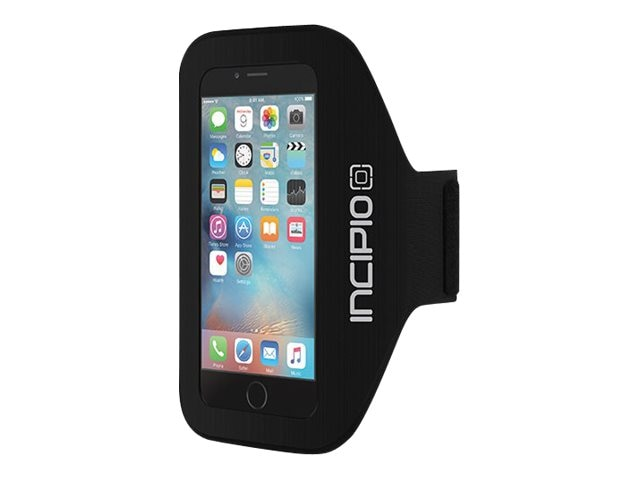 Incipio Technology IPH-1192-BLK Image 1