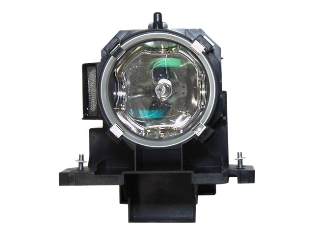 V7 Replacement Lamp for CP-X600, CP-X605, CP-X608
