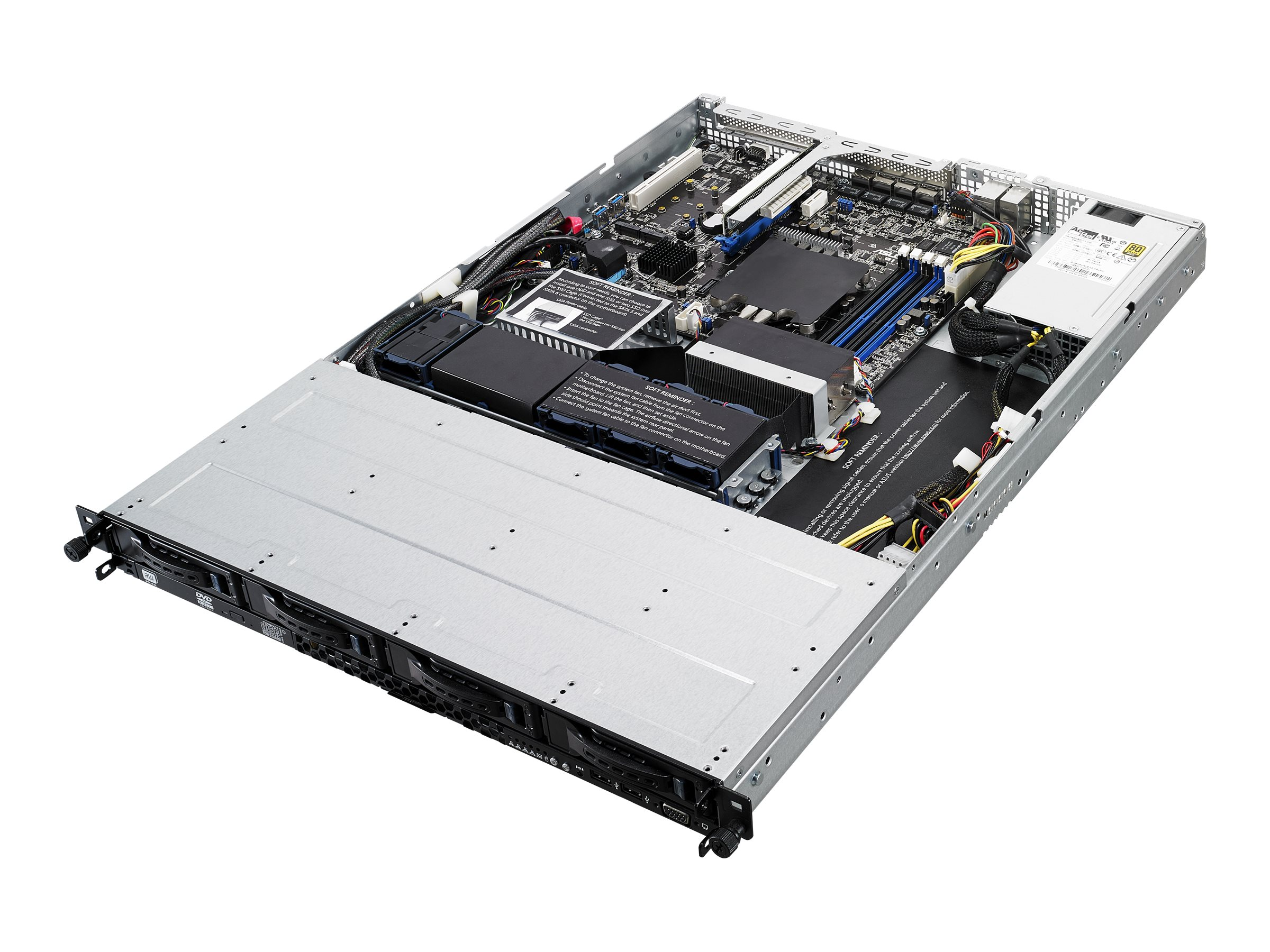 Asus RS300-E9-PS4 Image 2