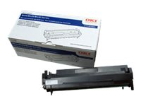 Oki B410 420 430 Image Drum, 43979001, 9086445, Toner and Imaging Components
