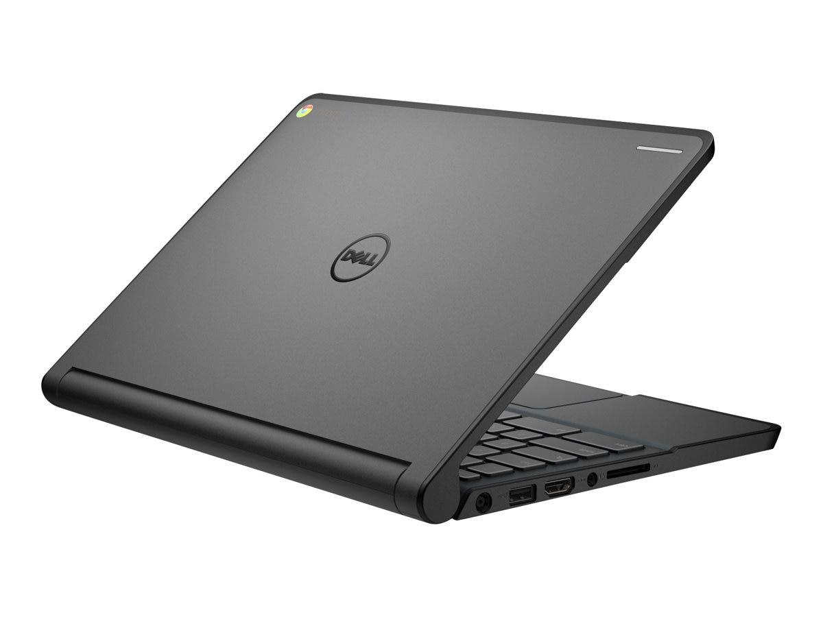Dell XDGJH Image 8