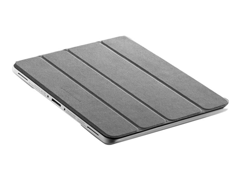 HP ElitePad Dockable Case, F1M97UT
