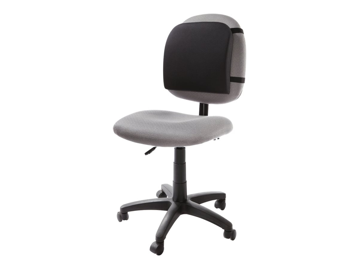 Kensington Memory Foam Back Rest, 82025