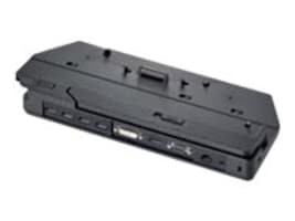 Fujitsu Port Replicator for LifeBook T734, FPCPR132AS, 16636126, Docking Stations & Port Replicators