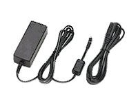 Canon ACK800 AC Adapter Kit for Powershot A100 A200 A310, 7640A001, 5413621, AC Power Adapters (external)