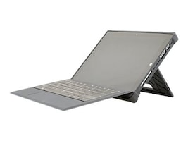 Codi R1s SP3 Rugged Case for Surface Pro 3, C40801000, 27717394, Carrying Cases - Tablets & eReaders