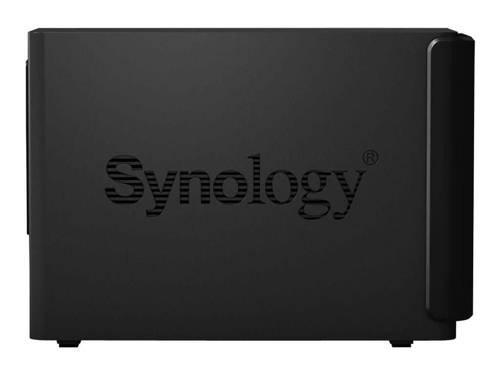 Synology DS214 Image 5