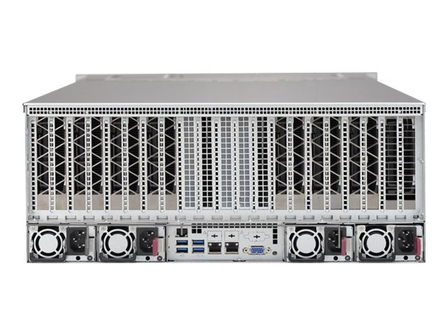 Supermicro SYS-4028GR-TRT2 Image 3