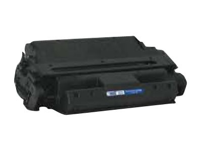 C3909X Black Extended Yield Toner Cartridge for HP
