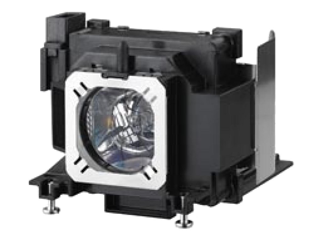 Ereplacements Replacement Lamp for PT-LW, PT-LX Series