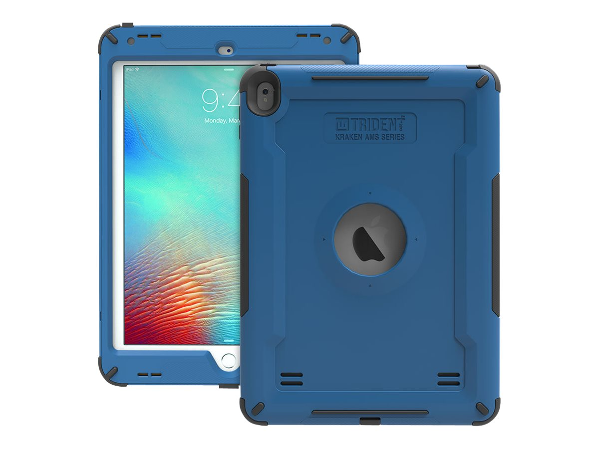 Trident Case KN-APIPA3-BL000 Image 4
