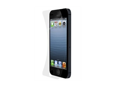 Belkin TrueClear InvisiGlass Screen Protector for iPhone 5 and iPhone 5s