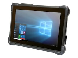 DT Research 301S Rugged Tablet Core i7 8GB 128GB ac BT 10.1 FHD MT W10IOT, 301S-10B7-485, 33706106, Tablets