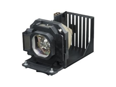 Panasonic Replacement Lamp for PT-LB75 80