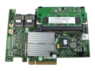 Dell 405-AADX Image 1
