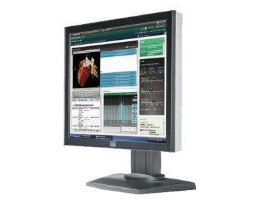 Barco 19 1MP Color Clinical Review Display, K9301800A