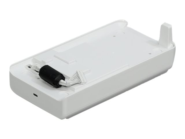 Brother Battery Base Unit Accessory for TD-2120N & TD-2130N Printers