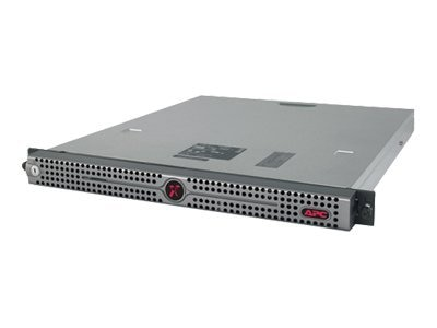 APC InfraStruXure Central 3.0 Standard, AP9470, 6957049, Network Server Appliances