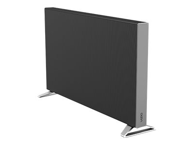 Vizio 40 Cast 3.1 Sound Bar, SB4031-D5