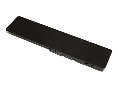 Ereplacements Laptop battery for HP Pavilion G50, G60, G61, G71, DV4, DV5, DV6. 484170-001, 484170-002, 484170-001-ER, 11724119, Batteries - Notebook
