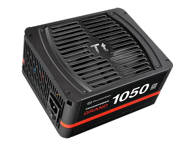 Thermaltake Technology PS-TPG-1050FPCPUS-P Image 1