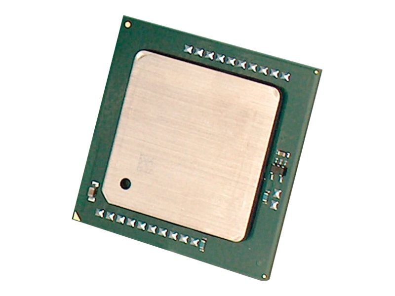 HPE 2-Processor Kit, Xeon QC E5-4603 v2 2.2GHz 10MB 95W for BL660c Gen8