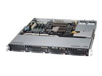 Supermicro SYS-6017B-MTRF Image 2