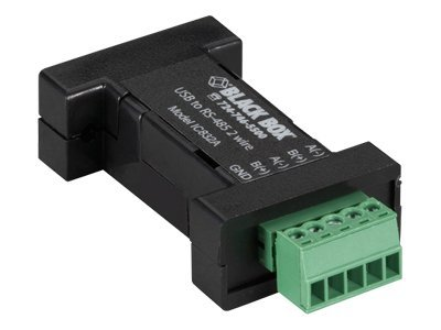 Black Box IC832A Image 1