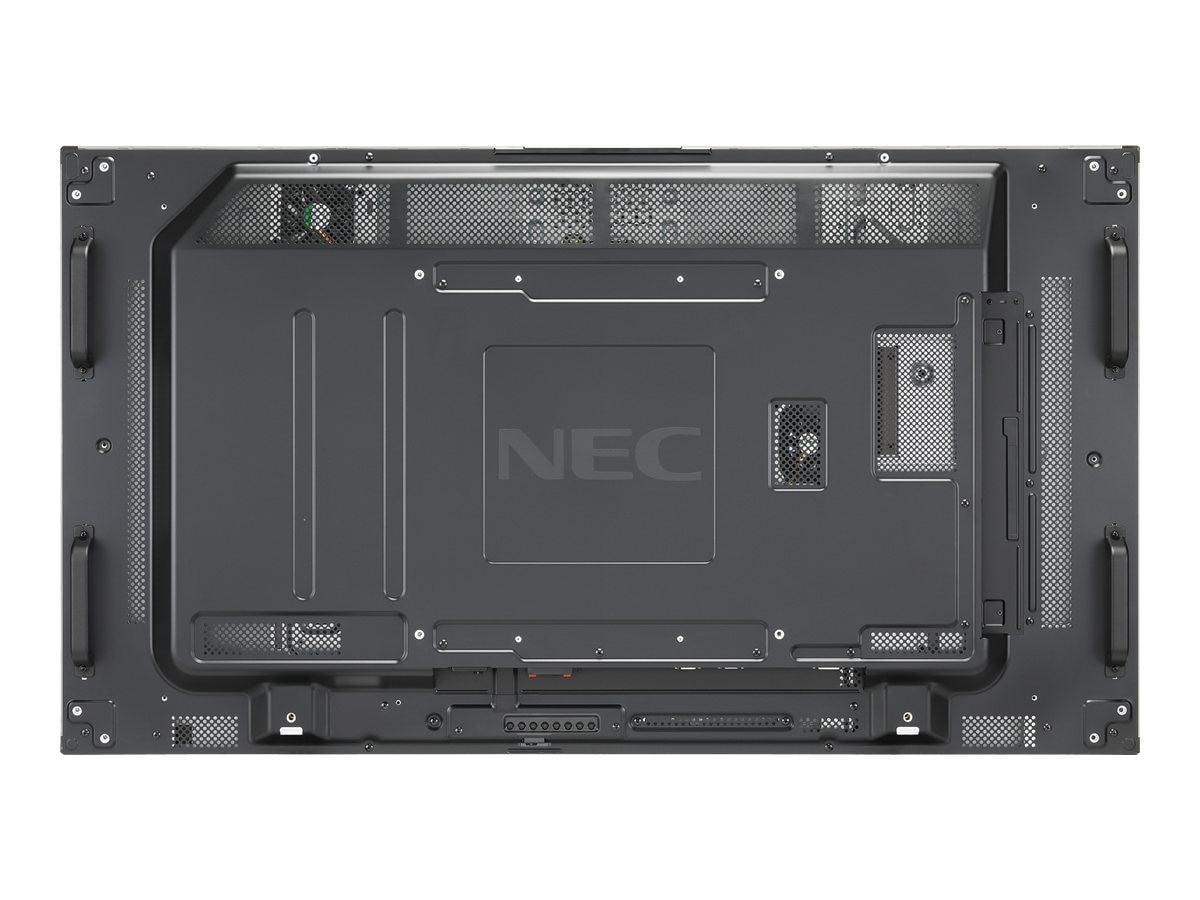 Refurb. NEC 55 X554UN Full HD LED-LCD Monitor, Black (refurb), X554UN-R